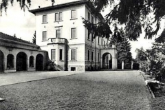 Salesiani__giradini_Maroni[1]