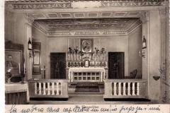chiesa_salesiani[1]