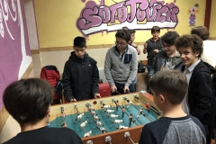 Soto del Real (17)
