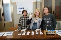 open day 18.11 (4)